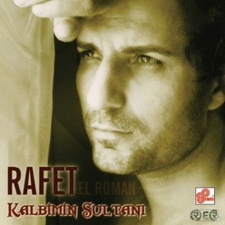 lyrics to the song love rafet el roman