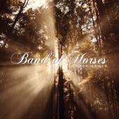 Band of Horses - Knock Knock (Album Version)