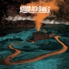 Buy Blood Red Shoes by Blood Red Shoes on iTunes (另類音樂)