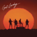 Daft Punk Get Lucky (feat. Pharrell Williams) [Radio Edit] - Daft Punk
