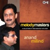 Melody Masters a Collection of Their Greatest Hits Ever