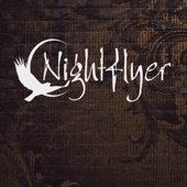 Nightflyer - Walkin' the Country