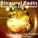 Study Music - Binaural Beats Brain Waves Isochronic Tones Brain Wave Entrainment