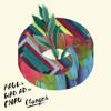 Changes - Faul & Wad Ad & PNAU