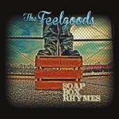 The Feelgoods - Ike