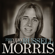 Russell Morris - The Very Best of Russell Morris