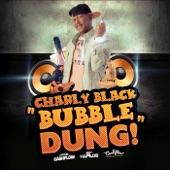 Bubble Dung - Single