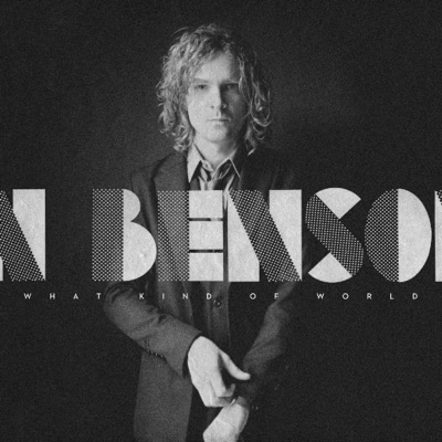 What Kind of World - Brendan Benson