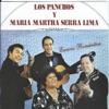 Esencia Romántica, Los Panchos & María Martha Serra Lima
