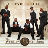 The Wardlaw Brothers - God's Been There