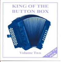 King of the Button Box - Volume Two by Jimmy Shand on Apple Music
