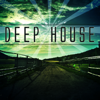 Deep House - Various Artists