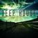 Various Artists - Deep House