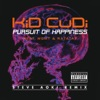 Pursuit of Happiness (feat. MGMT & Ratatat) [Extended Steve Aoki Remix] - Single, Kid Cudi