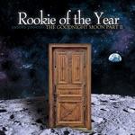 Canova Presents: The Goodnight Moon, Pt. II