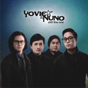 Tanpa Cinta - Yovie & Nuno - Yovie & Nuno