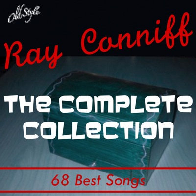 The Complete Collection (68 Best Songs) - Ray Conniff