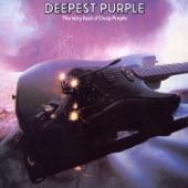 Deep Purple - Black Night