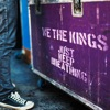 Just Keep Breathing - Single, We the Kings