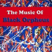 Vince Guaraldi Trio - Samba de Orpheus
