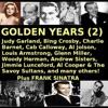Golden Years Vol. 2