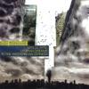 Baba Brinkman - Seven Veils  feat. Miss Cherry OnTop