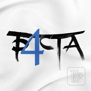 Basta - Basta 4