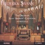 Frederick Swann - Rondeau et fanfares (Suite de symphonies)