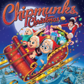 [Download] The Chipmunk Song (Christmas Don't Be Late) MP3