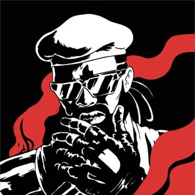 Original Don - EP - Major Lazer