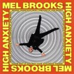 John Morris & Mel Brooks - Blazing Saddles