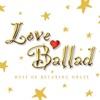 Classic Pops Love Ballad Collection - Alpha Wave Music Box - ジャケット写真