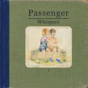 Passenger - Scare Away the Dark