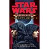 Drew Karpyshyn - Dynasty of Evil: Star Wars Legends (Darth Bane) (Unabridged)  artwork