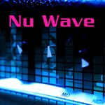Nu Wave
