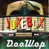 Jukebox Doo Wop, 2013