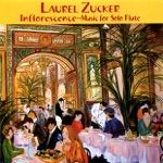 Laurel Zucker - Prelude for Unaccompanied Flute