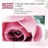 Renata Scotto & National Philharmonic Orchestra
