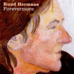 Ruud Hermans - Everybody Falls In Love Again - Line Dance Music