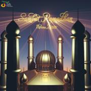 Sambut Ramadhan - Various Artists - Various Artists