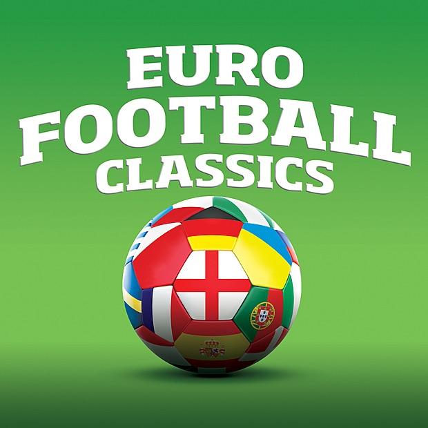 Евро футбол прогноз