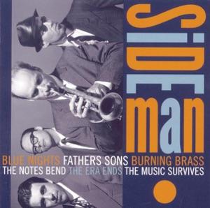 Miles Davis, Horace Silver, Percy Heath & Art Blakey - It Never Entered My Mind