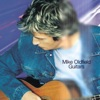 Guitars, Mike Oldfield