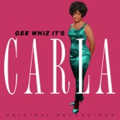 Carla Thomas - I'll Bring It Home to You