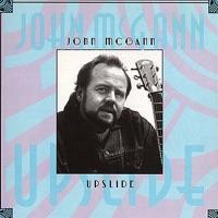 Upslide by John McGann on Apple Music