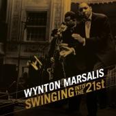 Wynton Marsalis - Observation Car