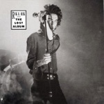RIK L RIK - Teenage Destiny (Originally Released 1990)