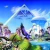 Asia - Alpha Album