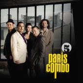 5-Paris Combo
