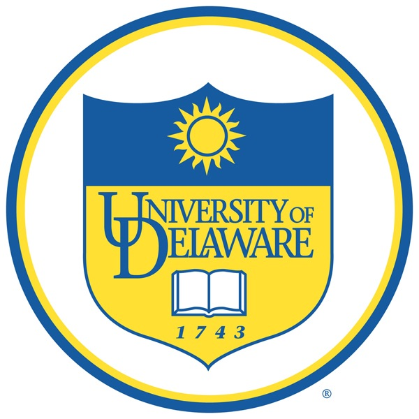 University of Delaware Podcasts